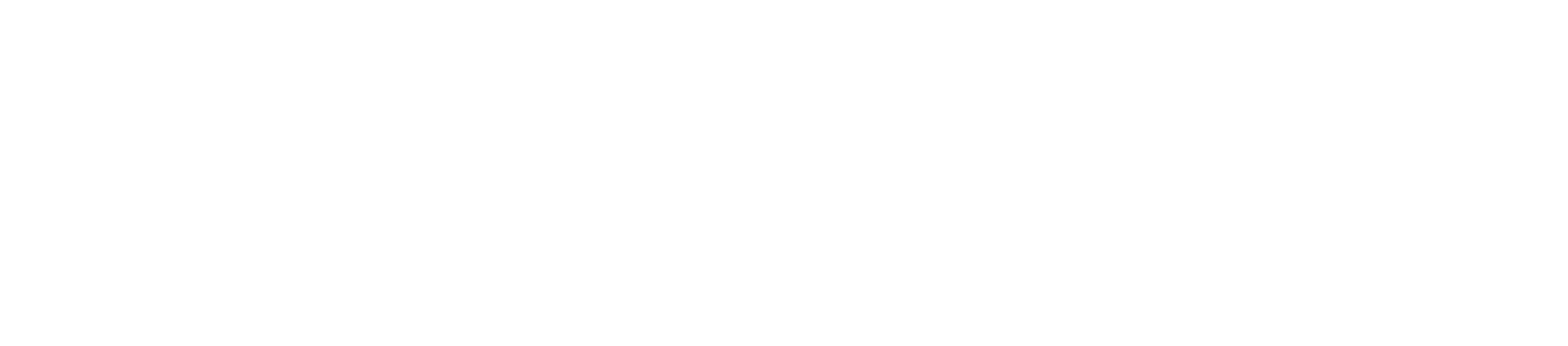 Koolkare Refrigeration Limited