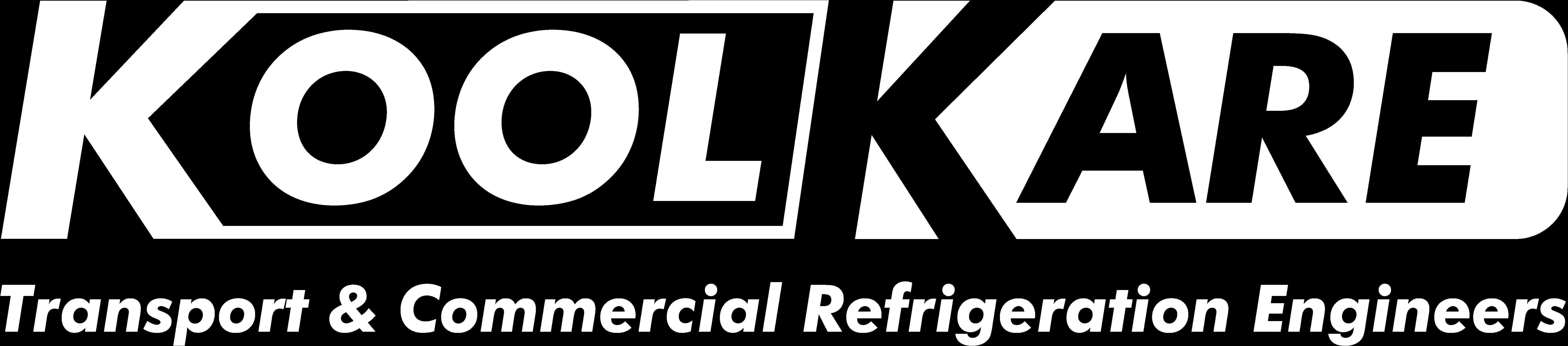 Koolkare Refrigeration Limited